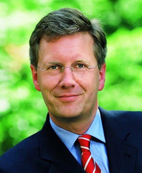 D. <b>Christian Wulff</b> Schirmherr der DMSG, Bundesverband - christian_wulff__neues_bild_juli_2004